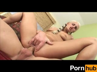 No Hair Down There 5 - Scene 2