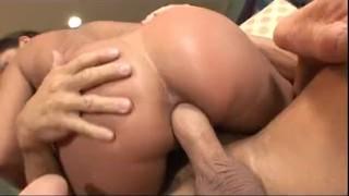 Tits by scene  the pound blowjob black