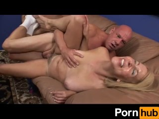 Hot College Girl Fucked By Jock Free College Jock Porn Videos Home Porn King