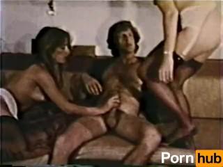 Porn New Zeland Girl Whit Braces Porn New Zealand Girl White Braces Porn Videos