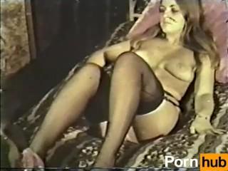 Vaginal Orgasm Close Up Real Female Orgasm Close Up Porn Videos