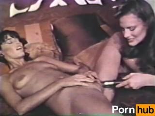Hot Girl Using Dildo Sexy White Woman Using Dildo