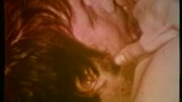 Peepshow Loops 49 1970s - Scene 4