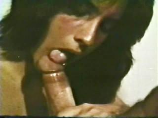 Hairy Venezuela Girls Free Sex Videos Free XXX Porn Videos Cute Girl Porn Venezuela Free Video
