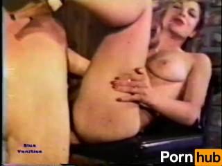 Pinky Lesbian Strap On Porn Videos Pinky Strap On Sex