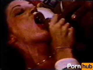 Video Porno De Vielle Rencontre Libertine Caen