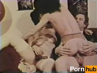Free Sex Tv Movies Free Sex Movies 36 Movs