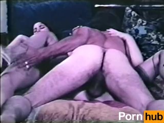 Any BDSM Porn and Domination Sex Videos - AnyPorn Private...