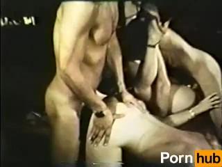 Girl watching guy cum M women watching men masturbating...