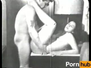 Andy San Dimas Gives Nasty Foot Job Redtube Free Feet Porn Nasty Foot Sex For Free