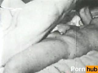 Naked Anime Girls Sex Naked Anime Porn Videos