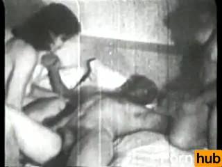 The most beautiful iranian girls naked Pics and galleries Irani Pornstar Sex Pics