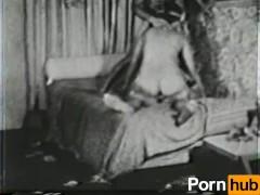 Free vids of girls losing virginity porn