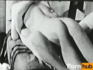 Crave Jaimee Foxworth Porn Videos Jamiee Foxworth Porn Star