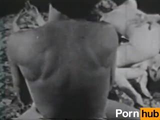 Porno, XXX, Porn Tube Pornhub Free Porn Videos & Sex Movies Sexy Hot Miss Lady Pinks Pictures