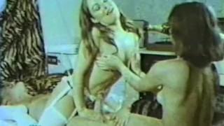European Peepshow Loops 162 1970s - Scene 2 Retro boobs