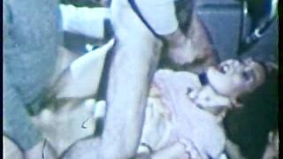 European Peepshow Loops 200 1970s Scene 3