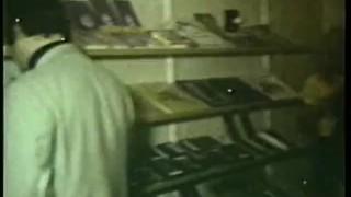 European Peepshow Loops 196 60s and 70s - Scene 1