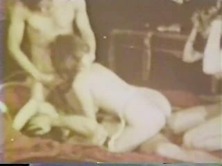 Mature Vs Boy Porn Videos Boy Mature Old Vs