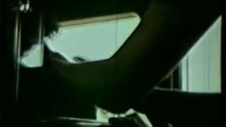 European Peepshow Loops 200 1970s - Scene 4 Swingers ebony