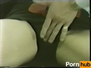 School girl's first time masterbating - Porn Video 361 - Tube8 Very Young Teen Masterbating Girls Porn Videos - Redtube - Tons of free Very Young <b>Teen</b> <b>Masterbating</b> <b>Girls</b> porn <b>videos</b> and XXX <b>movies</b> are waiting for you on Redtube. Find the best Very Young <b>Teen</b> <b>Masterbating</b> <b>Girls</b> <b>videos</b> right here and discover why our sex tube is visited by millions of porn lovers daily. <strong>School girl's first time masterbating - Porn Video 361 - Tube8</strong> Watch the hot porn <b>video</b> School <b>girl's</b> first time <b>masterbating</b> for free right here. <br>Tube8 provides a huge selection of the best <b>Teen</b> porn movies and college XXX<br>