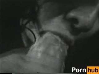 Virgin Urban Dictionary Virgin Girls Boys Sex