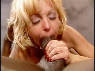 Grote Tieten Webcam Pornofilm Classic