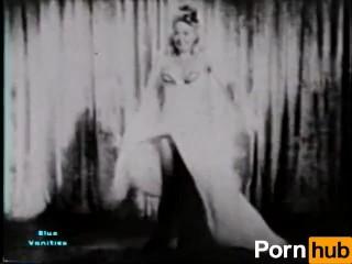 Sophie Marceau Porn Videos Sophie Marceau Nude Videos
