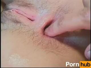 Films Met Erotiek American Porno