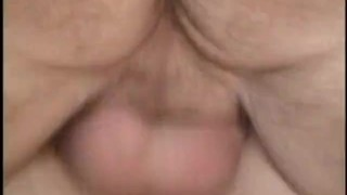 YOUNG AND ANAL 14 - Scene 4 Dick big