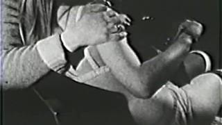 Softcore Nudes 132 50s and 60s - Scene 1 porno