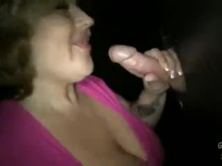 What is the best pr0n streaming website? : sex reddit Best Porn Streaming Website