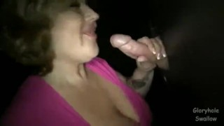 Reibert recommend Marsha may masturbating