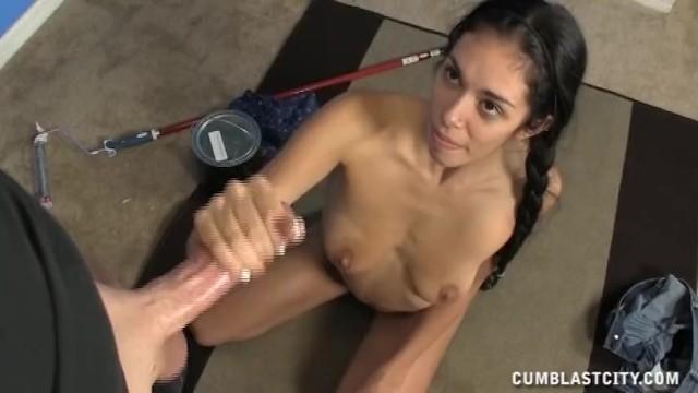 Teen cum nude 'Nude' gym