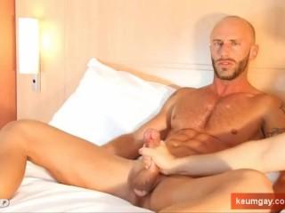 Jr pageant nudist contest free videos -...