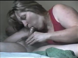 Amature COUPLE Sex Amature Couple Sex Video