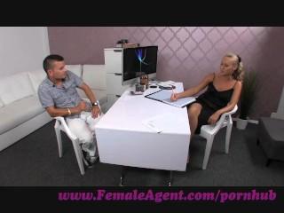 Asian Massage Jerk Off Massage Parlour Mature Asian Woman Jerks Off Client VoyeurHit