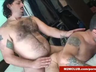 Skinny Gay Porn Porn Biz Thin Long Gay Cocks