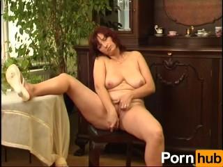 Natural Big Tit Teen Latina Porn Videos Latina Teen Huge Tits