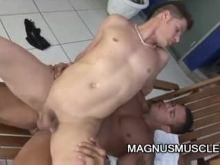 Masturbating while watching porn Women Masturbating While Watching Porn Free