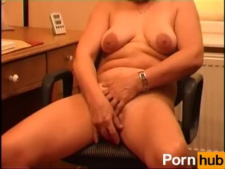 Big Boobs Oiled Up Massage Rooms Big Boobs Are Oiled Up and Squeezed YouPorn
