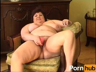 Straigh Guys Getting Fuck By Boys Watch Straight Guy Get Fucked Porn Videos