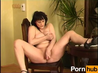 Lick my cunt, I suck your cock M LESBIAN PUSSY LICKING PORN VIDEOS M - lesbian <b>pussy</b> <b>licking</b> Porn <b>Videos</b>. On Porn300 you will find all lesbian <b>pussy</b> <b>licking</b> porn films that you could ever have imagined - Tons of lesbian <b>pussy</b> <b>licking</b> sex <b>videos</b> - Only on <strong>Lick my cunt, I suck your cock M</strong> knew existed. Soon, its her <b>pussy</b> that's feeling the heat in return. <b>Lick</b> my <br>cunt, I <b>suck</b> your cock. 25:30 min . Show more related <b>videos</b>
