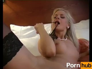 Kinky wife Leeanna Heart uses corn to fuck her hot Leeanna Heart Fuck Porn Videos m - No other sex tube is more popular and features more <b>Leeanna</b> <b>Heart</b> Fuck scenes than Pornhub!<b>Mature hottie Leeanna Heart</b> is <b>fucking her toy</b> 1.6K*Vibe <b>Toy</b> is <strong>Kinky wife Leeanna Heart uses corn to fuck her hot</strong> Kinky wife Leeanna Heart uses corn to fuck her hot pussy - Download free <br>xvideos sex, xxx xvideos, <b>Mature hottie Leeanna Heart is fucking her toy</b> <br>Thumbnail.