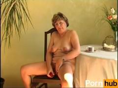 Hot naked men of t v
