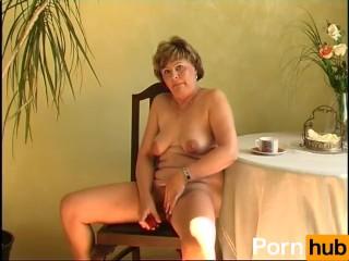 Foot Fucking Gay Videos Foot Fuck Porn Videos