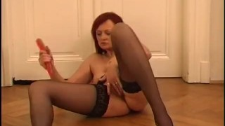 french mom porn movies