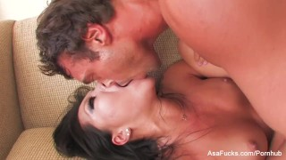 Let's Just Fuck Asa Akira Blowjob young