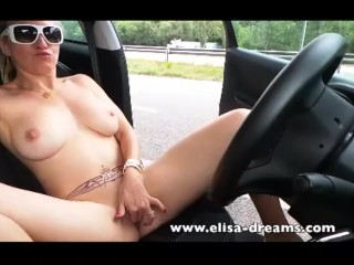 Free Sex Cams Chat Live Dirtyroulette Free Cam Sex Live