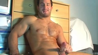 To wank cock are huge my straight you  getting i'm a why guy massage cock